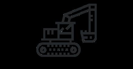 Construction Equipment@2x